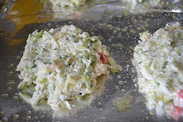 zucchinicake3small