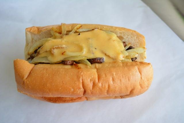 mushroom-cheese-steak-wiz-seb