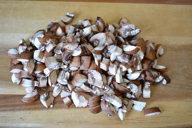 mushrooms-portabello