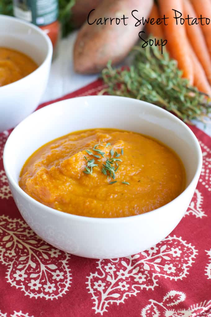 roasted-carrot-soup-pin