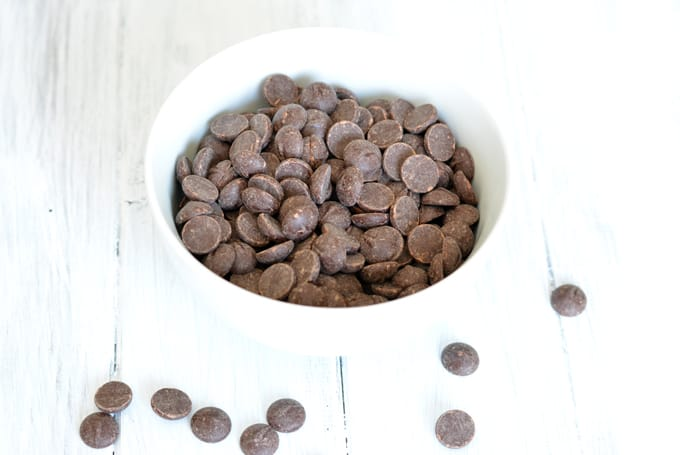 Chcolate