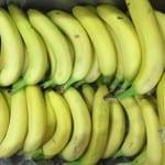 Banana Nutrition