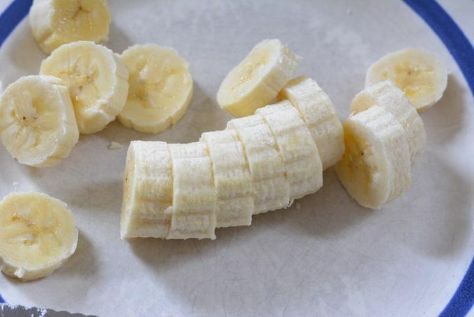 banana-slices