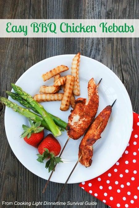 Chicken-Kebabs1