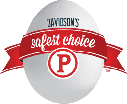 Davidson's Safest Choice